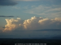 20050217mb14_sunset_pictures_mcleans_ridges_nsw