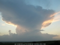 20050222mb18_sunset_pictures_parrots_nest_nsw