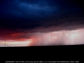 20050528jd06_sunset_pictures_sse_of_springfield_colorado_usa
