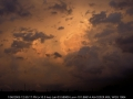 20050531jd41_sunset_pictures_w_of_lubbock_texas_usa
