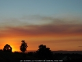 20050824mb02_sunset_pictures_mcleans_ridges_nsw