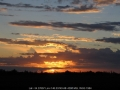 20050909jd14_sunset_pictures_nw_of_griffith_nsw
