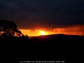 20051122jd07_sunset_pictures_mt_lambie_nsw