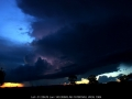 20051125jd43_sunset_pictures_coonabarabran_nsw