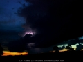 20051125jd48_sunset_pictures_coonabarabran_nsw