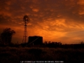 20051228jd17_sunset_pictures_kempsey_nsw