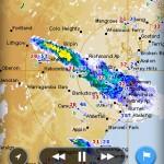 Radar_bushfire_blue_mountains_plume_echo
