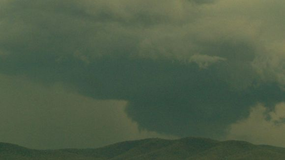 Storms Southern Tablelands 14 March 2014 6