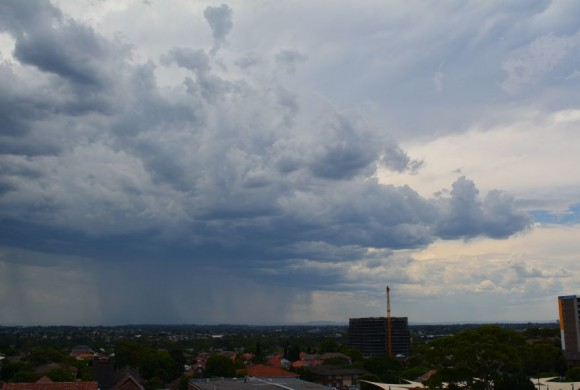 Photo4stormcell